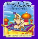 Disney s Aladdin