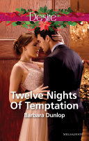 Twelve Nights Of Temptation Pdf/ePub eBook