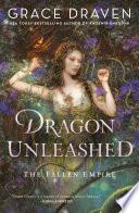 Dragon Unleashed Book PDF