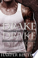 Drake  The Powers That Be  Book 5