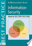 information-security-based-on-iso-27001-iso-27002
