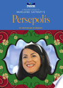 A Reader s Guide to Marjane Satrapi s Persepolis