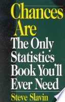 Practical Statistics Simply Explained [Pdf/ePub] eBook