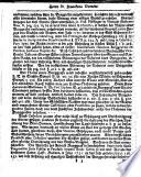 Leisnigker Chronica, oder Beschreibung der sehr alten Stadt Leisnigk