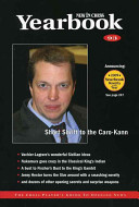 New In Chess Yearbook 93
