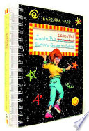 Junie B  s Essential Survival Guide to School
