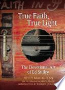 download ebook true faith, true light pdf epub