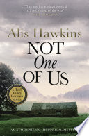 Not One Of Us Book PDF