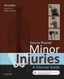 download ebook minor injuries pdf epub