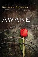 Awake Book Cover