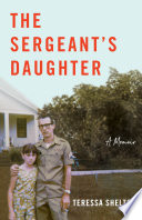 The Sergeant   s Daughter Book PDF