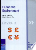 FCS Economic Environment L3