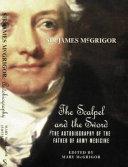 Sir James McGrigor