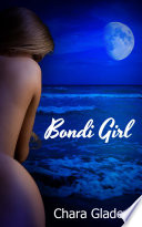 Bondi Girl   Erotic Sex Story