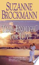download ebook time enough for love pdf epub