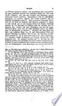 Rechtslexikon für Juristen aller teutschen Staaten enthaltend wie gesammte Rechtswissenschaft. 2. Ausg