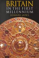 Britain in the First Millennium