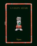 Vanity Affair A Book PDF