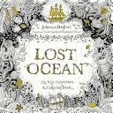 Lost Ocean