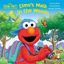 download ebook elmo's walk in the woods pdf epub