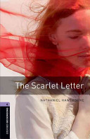Oxford Bookworms Library  Stage 4  The Scarlet Letter