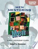 download ebook men mentoring men pdf epub
