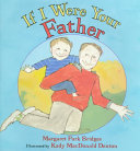 If I Were Your Father Book PDF