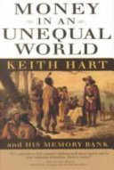 Money in an Unequal World Book PDF