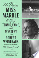 The Divine Miss Marble Book PDF