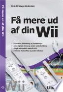 F Mere Ud Af Din Wii
