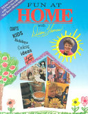 download ebook fun at home with dian thomas pdf epub