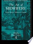 The Art Of Midwifery
