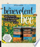 The Benevolent Bee