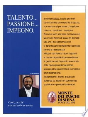 Opera '99. Annuario dell'opera lirica in Italia - ISBN:9788870634310