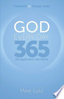 God Every Day
