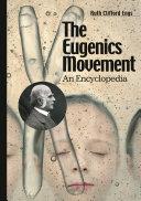 The Eugenics Movement