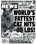 May 10, 2004