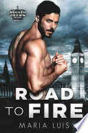Road To Fire Book PDF