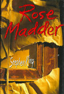 Rose Madder-book cover