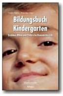 Bildungsbuch Kindergarten