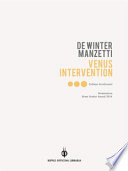 Venus Intervention