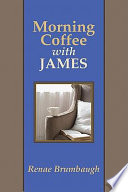 Morning Coffee with James