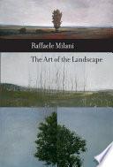 Art Of The Landscape