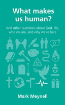 What Makes Us Human