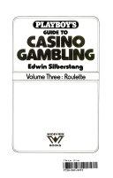 Playboy s Guide to Casino Gambling