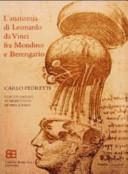 L'anatomia di Leonardo da Vinci fra Mondino e Berengario
