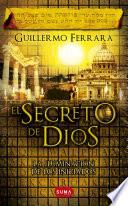 El secreto de Dios  Trilog  a de la luz 3