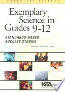 Exemplary Science in Grades 9-12