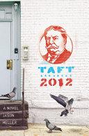 Taft 2012 Book