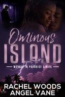 Ominous Island